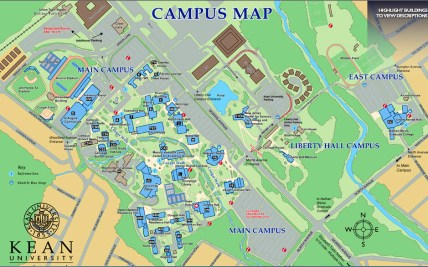 College University Map | Hot Trending Now on west texas a&m university campus map, minnesota state university moorhead campus map, city university of new york campus map, wayne campus map, university of texas at san antonio campus map, university of north georgia campus map, university of cincinnati medical campus map, cook college campus map, cal state fresno campus map, keiser university campus map, stockton university campus map, eastern new mexico university campus map, university of the sciences campus map, heritage university campus map, university of pikeville campus map, central methodist university campus map, johnson university campus map, caldwell university campus map, husson college campus map, armstrong university campus map,