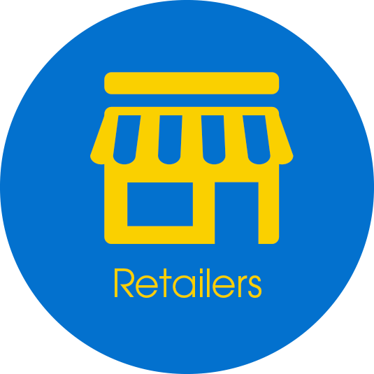 Best Online Food Shopping Sites