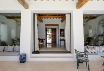 The Ibizan Finca A Guide To The Traditional Rural Home Of
