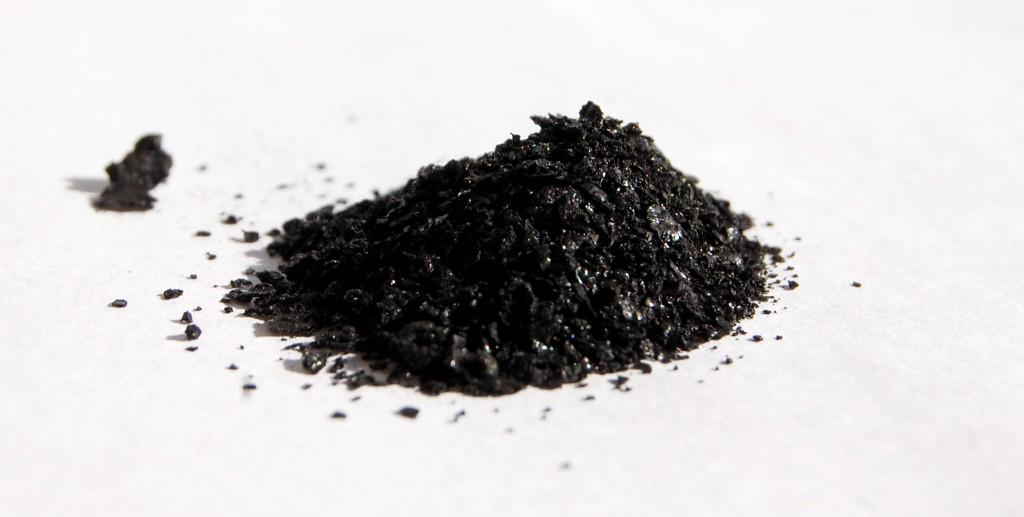 Acid Based Fertilizer