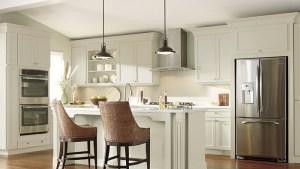 Inspiration Gallery Kitchen Cabinet Photos Kemper