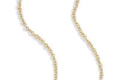 dee3102ac21ce8 Elisa Pendant Necklace in Blue Drusy Kendra Scott. 34 34 17. Danielle Gold  Statement Earrings Rose ...