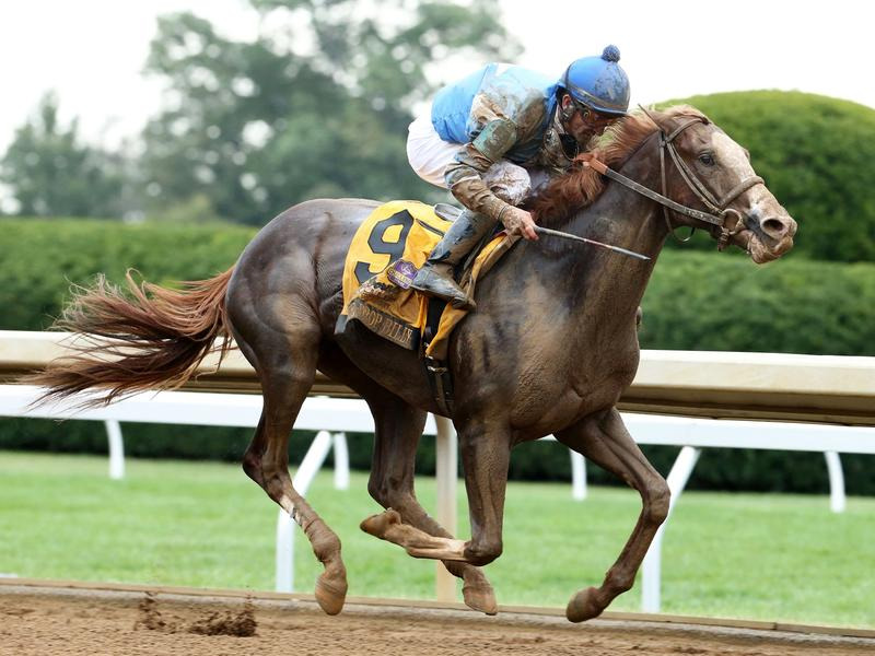 Kentucky Derby News 2018 Kentucky Derby Amp Oaks May 4
