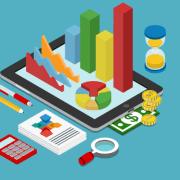 Third Party Vendor Risk – A Continuous Mitigation Strategy ...
