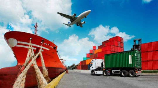 Kepler  How Freight Forwarder Can Benefit Your Business An international freight forwarder is well acquainted of the logistics  requirements of different countries  Hiring a reputable shipping company  will allow