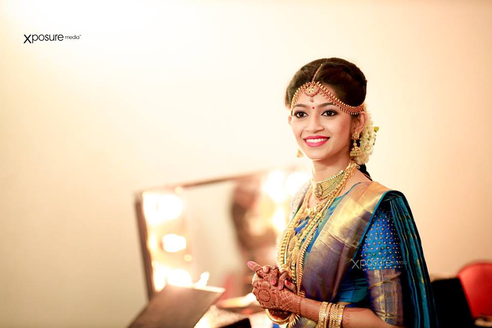 Arjun Ashokan Wedding Photos Harisree Ashokan Son