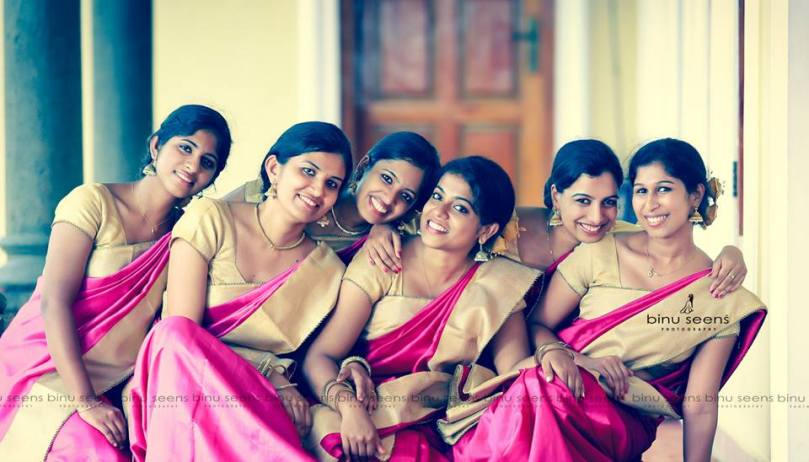 Christian Wedding Photos Archives   Kerala Wedding Style Binuseens photography Rijo Reshma Wedding Moments