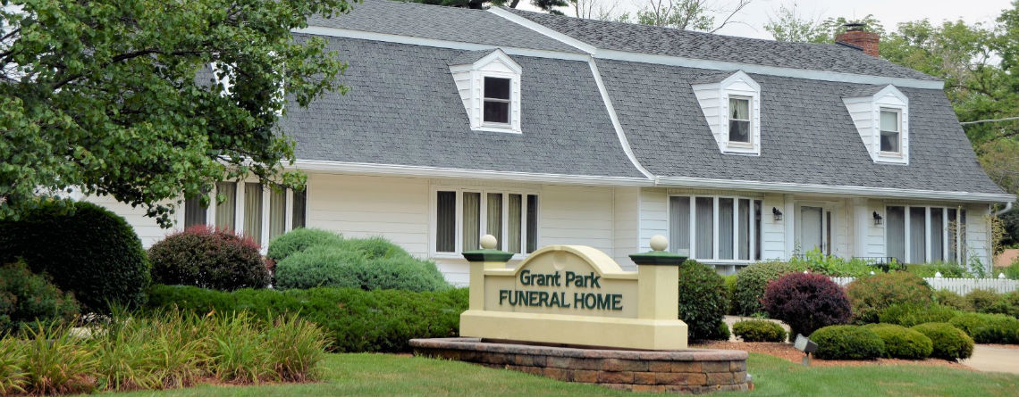 JohnsonRomero Family Funeral Home provides funeral memorial personalization aftercare preplanning and cremation services in La Junta CO