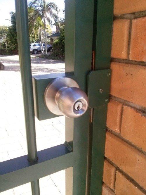 Event Security Brisbane