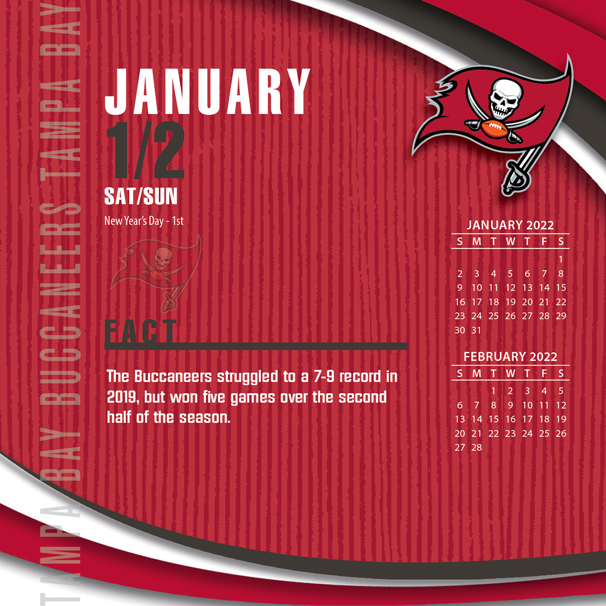 K State Football Schedule 2017 Wallpaper