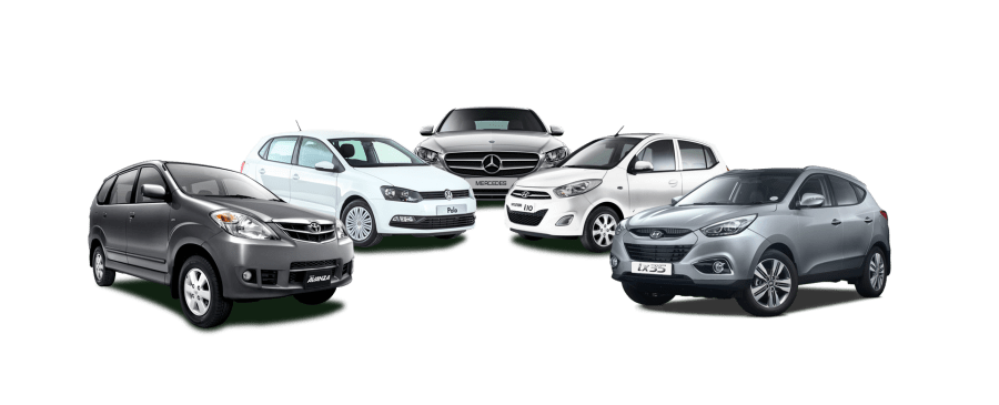 Khojnu Rental  Car Rental  House Rental   khojnu com