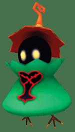 Green Requiem Kingdom Hearts Wiki The Kingdom Hearts