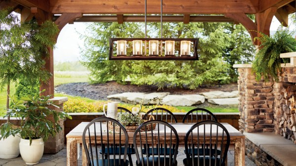 outdoor pendant lighting for entry porch # 79