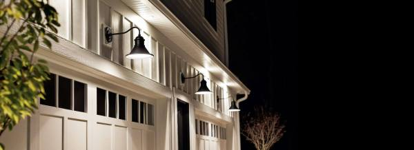 outdoor pendant lighting for entry porch # 51