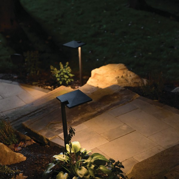 outdoor yard lamps # 14