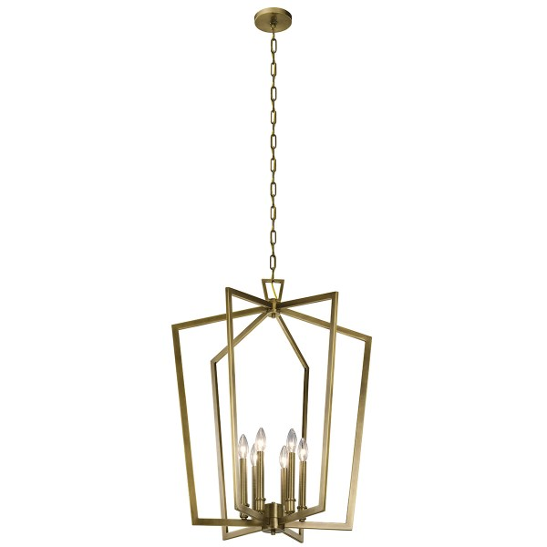 pendant lighting for foyer # 49