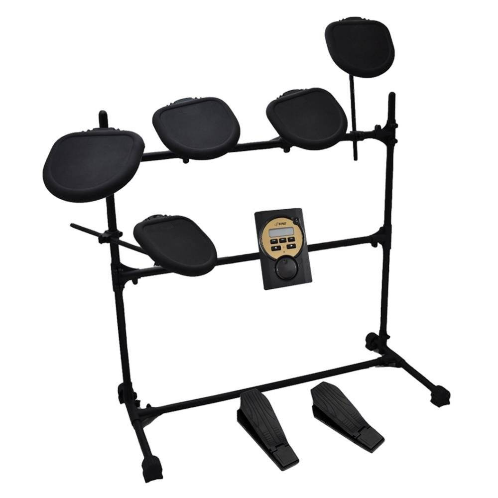 My 12 Best Electronic Drum Sets 2018  5 Cheap Ones Under 500 This isn t a candidate for the best electronic drum set   because it looks