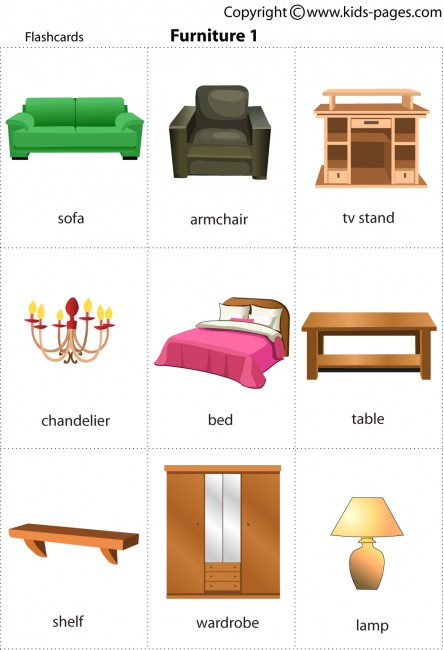 Home Furniture Online Store