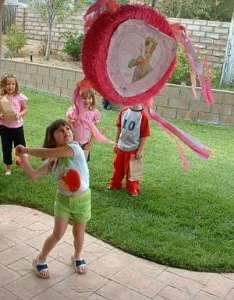 12 Birthday Party Games For Kids To Make Kid s Birthday Party     birthday party games for kids