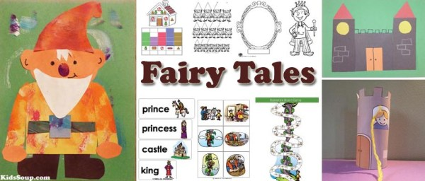 coloring pages kids fairy tale king queen # 26