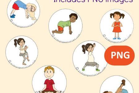 Top Seated Yoga Poses Steps And Benefits Eyogaguru Vajrasana Pose Finder Journal English Name Sanskrit Type