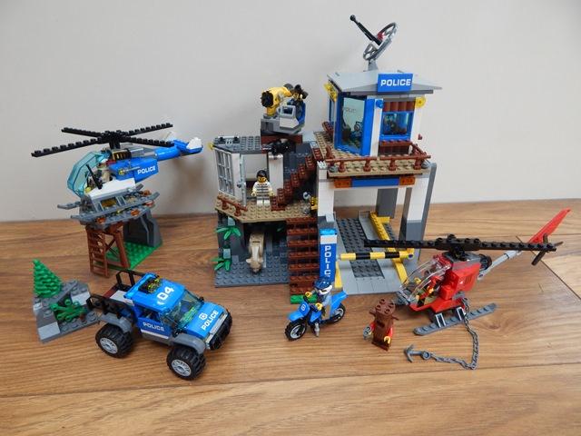 Magic Monster Truck Monster