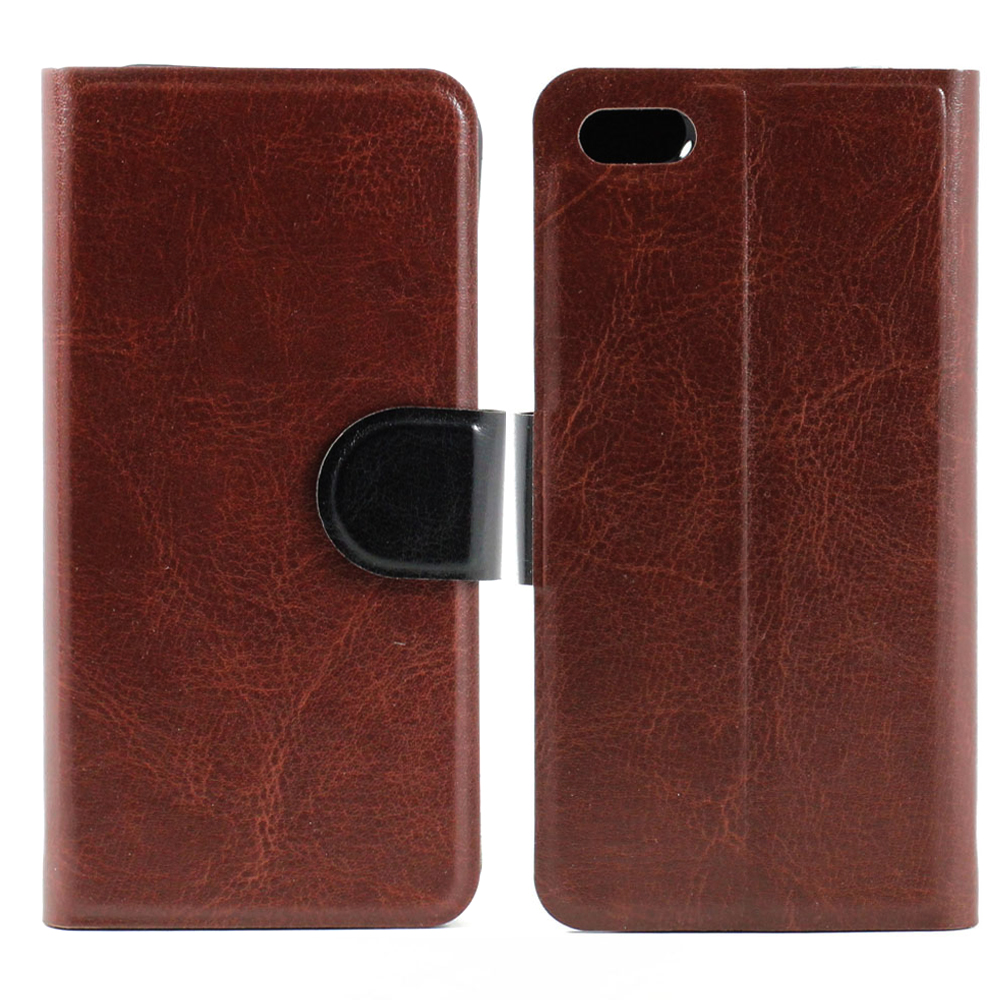 Cases And Strap 4s Card Iphone Holder