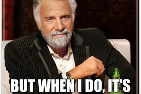 world s most interesting man path decorations pictures full path
