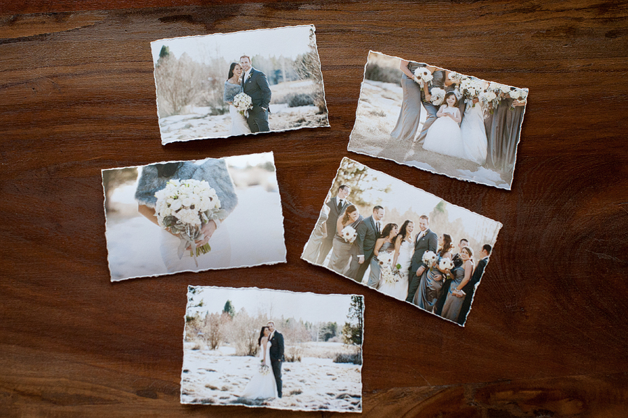 Products  Fine Art Prints   Bend  OR Wedding Photographer   Chris Barth I am so excited about this product that I just had to share  These fine art  prints also look fabulous in our new reclaimed barn wood frames