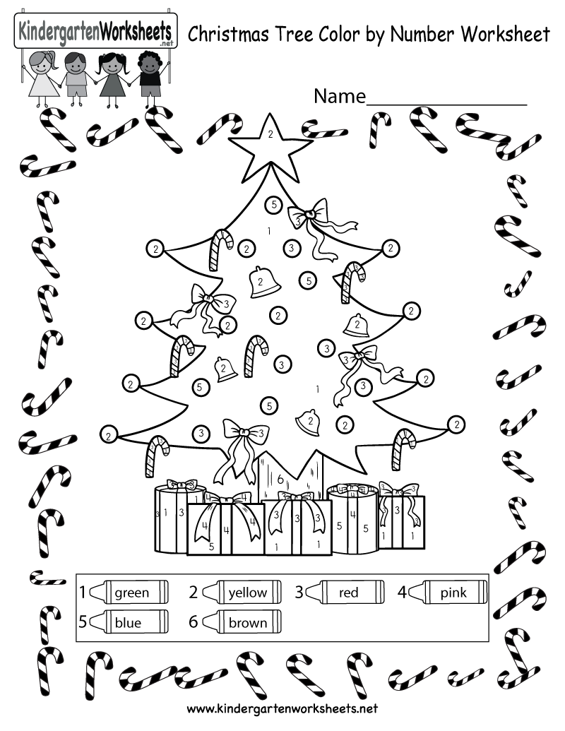 Christmas Worksheets Printables Kitdivefellows