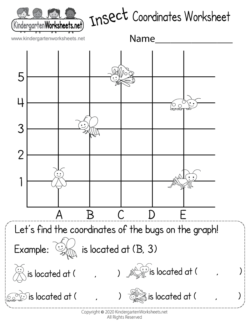 Worksheet Graphing Coordinates Worksheet Carlos Lomas Worksheet