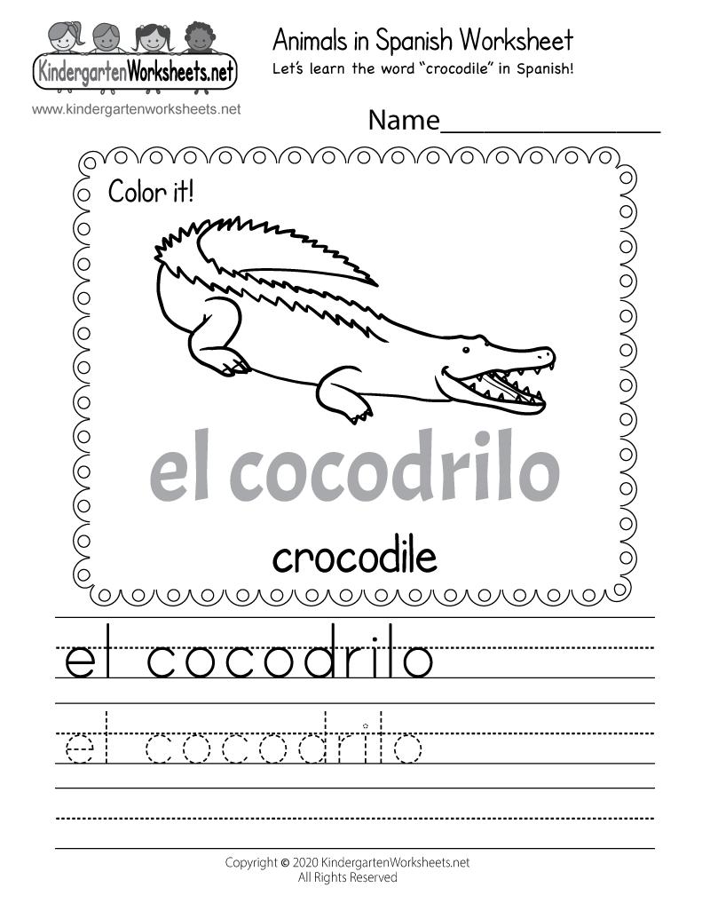 Worksheets Spanish Calendar Worksheets spanish calendar worksheet free worksheets library download and pr t ble sp nish w ksheet k derg rten le rn g ksheet