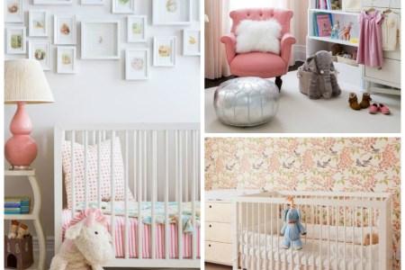Gordijnen Kinderkamer Groen : Gordijnen babykamer tips » free resume cover letter resume cover