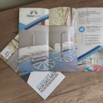 Leaflets   Kinetic Trade Sleep Dear leaflets