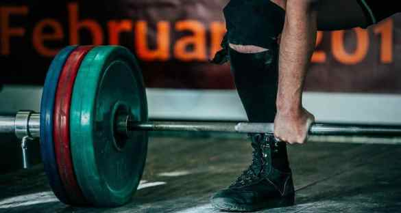 1b2f85efc0c5 ... The Best Shoes for Deadlifting Deadlift Shoe Reviews Buying Guide Deadlifting  Shoes with Robust Ankle Support