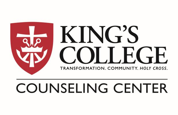 kings college logo - 416×416