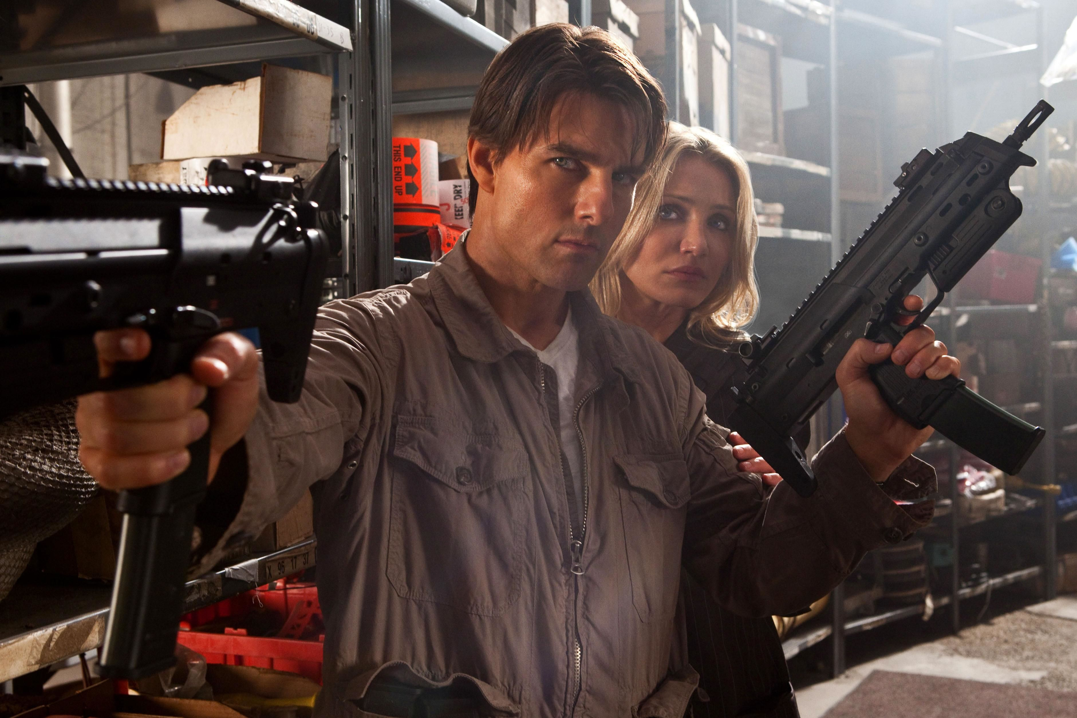 knight and day - HD1505×1000