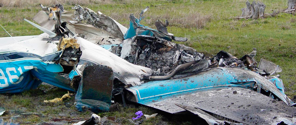 aaliyah plane crash video