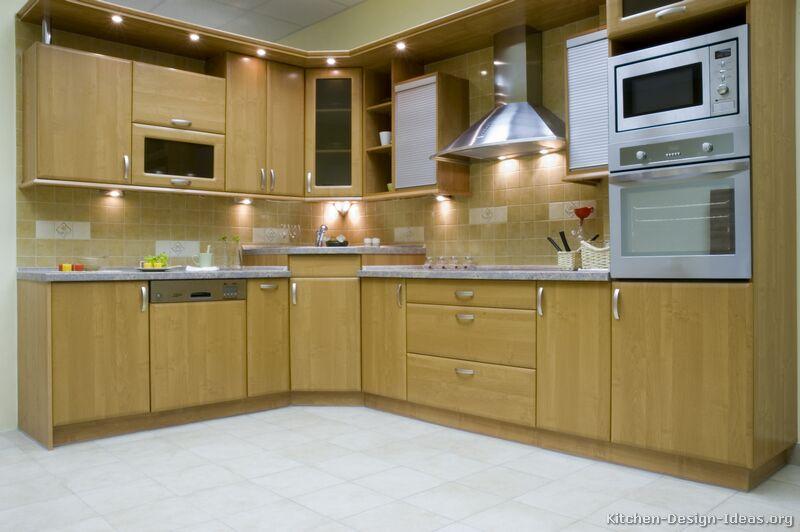 Built Kitchen Cupboards Prices