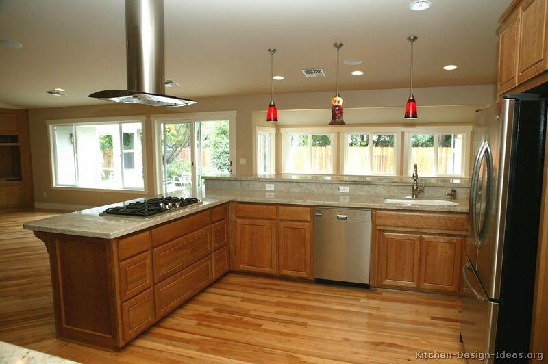 Kitchen Ideas Medium Kitchens