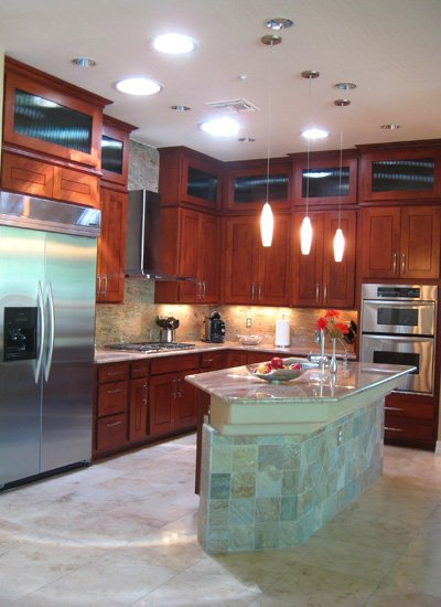 How Much Are New Kitchen Countertops