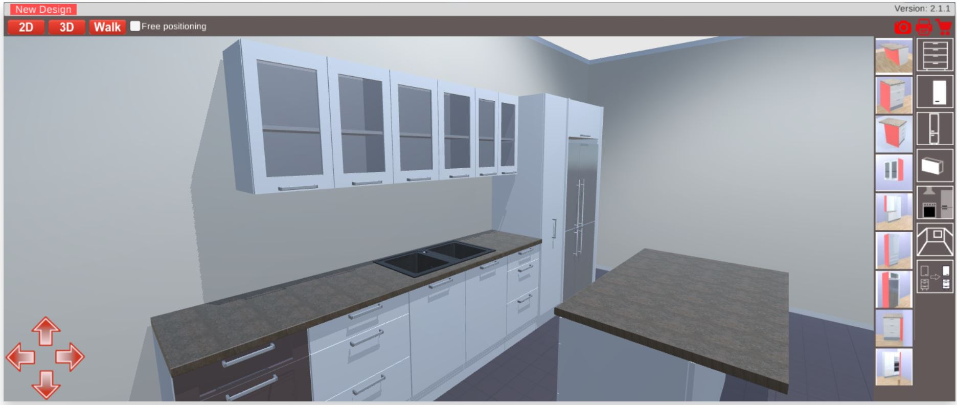 kitchen planner 2d » All Best kitchen Design | Kitchen Design