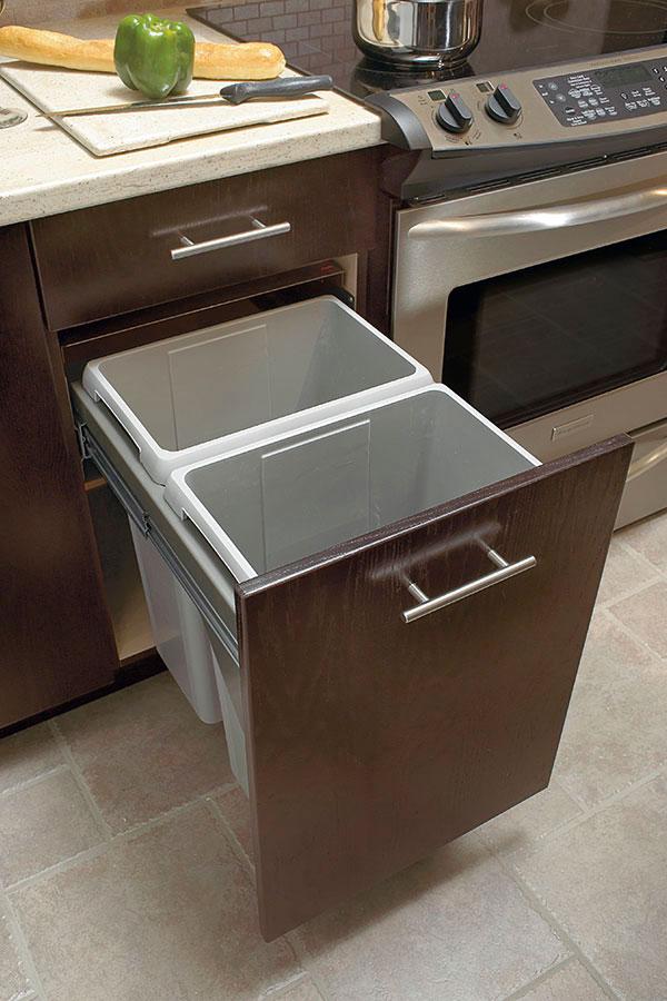 Kitchen Floor Design Tool