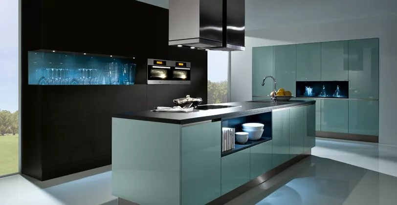 Kitchen Design Software Uk Review