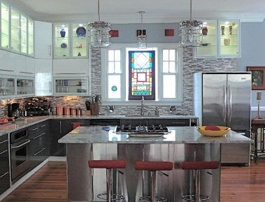 kitchen installers that install ikea cabinets » All Best kitchen ...