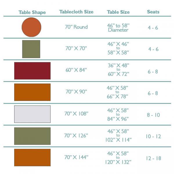 Printable Toddler Shoe Size Chart