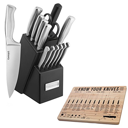 End Chef Knives High Best