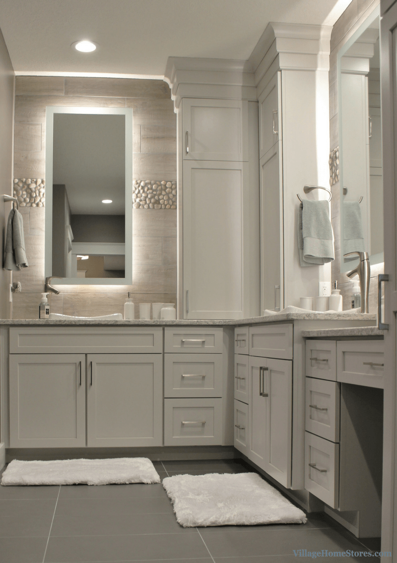 Kitchen Bath Design Davenport