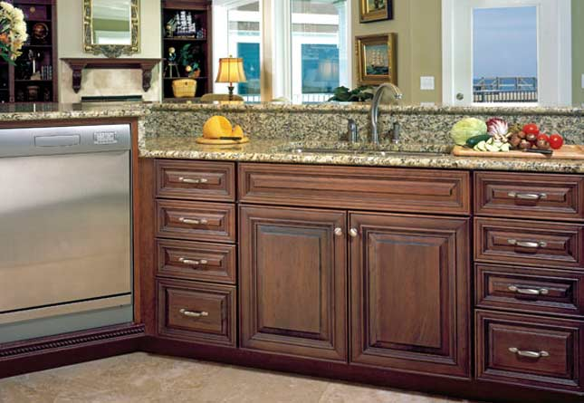 Kitchen Unlimited Bath And