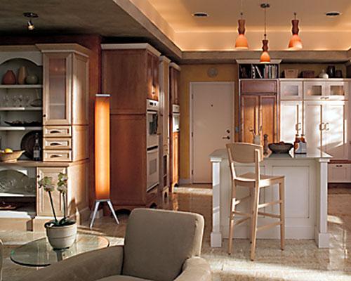 Kitchen Design Richmond Va